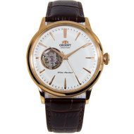 ORIENT AUTOMATIC WATCH RA-AG0003S10B RA-AG0003S