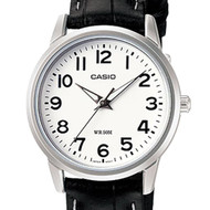 Casio Ladies Watch LTP-1303L-7BVDF LTP-1303L-7B
