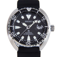 SRPC37J1 SRPC37 Seiko Prospex Mini Turtle Mens Watch