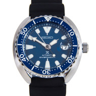 SRPC39J1 SRPC39 Seiko Prospex MIni Turtle Mens Watch