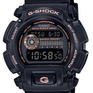 DW-9052GBX-1A9 DW-9052GBX-1A9DR Casio G-Shock Digital Watch