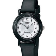 Casio Female Quartz Watch LQ-139AMV-7B3 LQ-139AMV