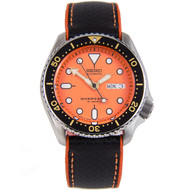 Seiko Automatic Divers Watch SKX011J1