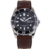 SNZF17K1 Seiko 5 Sports Automatic Watch