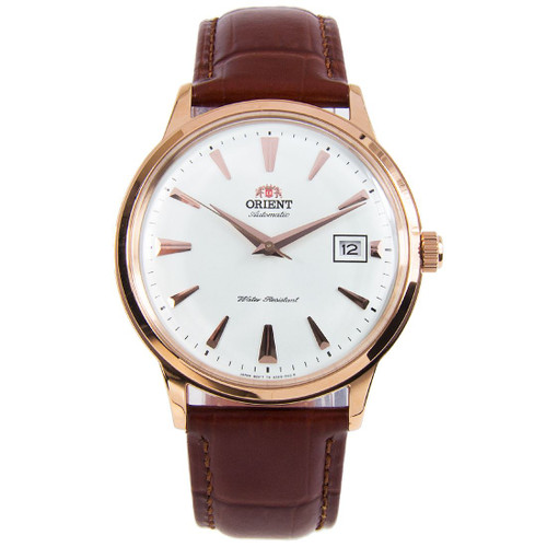 AC00002W FAC00002W0 Orient Automatic Watch