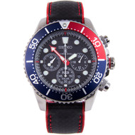 SSC663P1 Seiko Prospex Padi Watch