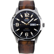 SAB0B005BB AB0B005B Orient Mens Watch