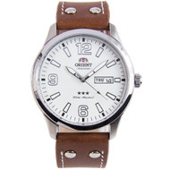 SAB0B006WB Orient Automatic Watch AB0B006W
