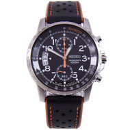 SNN079P2 Seiko Mens Watch