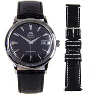 FAC00004B0 Orient Automatic Watch