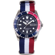 SNZF15K1 Seiko 5 Sports Watch