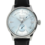 SARY081J Seiko Presage Watch
