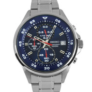 Seiko SKS625P1 Watch