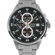 Seiko SKS627P1 Watch