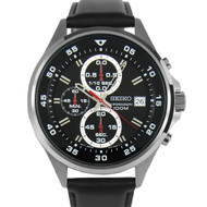 Seiko SKS635P1 Watch
