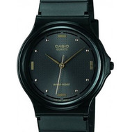 Casio Unisex Watch MQ-76-1A