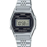 Casio Womens Watch LA690WA-1