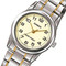 Casio Ladies Watch LTP-V001SG-9B