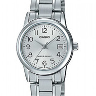 Casio LTP-V002D-7B Womens Watch