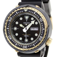 SBBN040 Seiko Watch