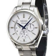 SARW021J1 Seiko Presage Watch