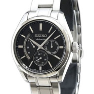 SARW023J1 Seiko Presage Watch