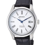 SARX049 Seiko Watch