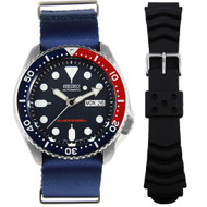 Seiko Diving Watch SKX009K1