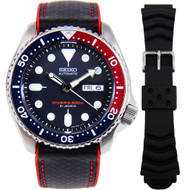 Seiko Prospex Divers Watch SKX009K1