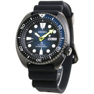 Seiko Watch SBDY041