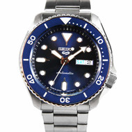 Seiko SBSA001 Watch