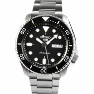 Seiko SBSA005 Watch
