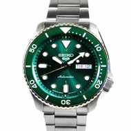 Seiko SBSA011 Watch