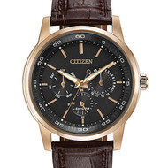 Citizen Eco Drive Watch BU2013-08E