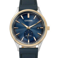 Citizen Eco Drive Watch BV1114-18L