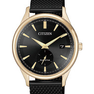 Citizen Eco Drive Watch BV1116-80E