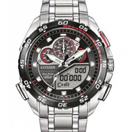 Citizen Eco Drive Watch JW0126-58E