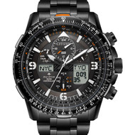 Citizen Eco Drive Watch JY8085-81E