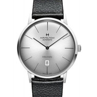 H38755751 Hamilton Intra-Matic Watch