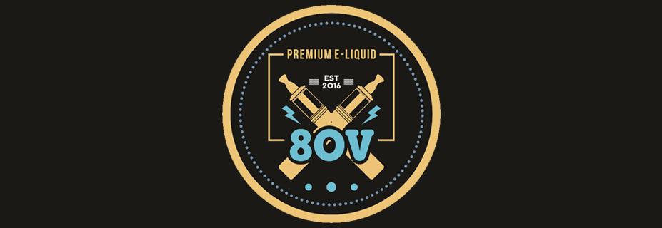 80v-eliquid.png