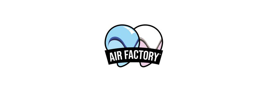 air-factory-updated.png