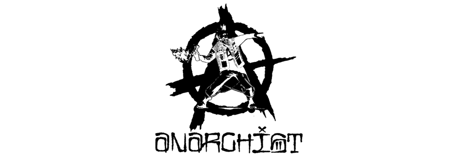 anarchist-category.png