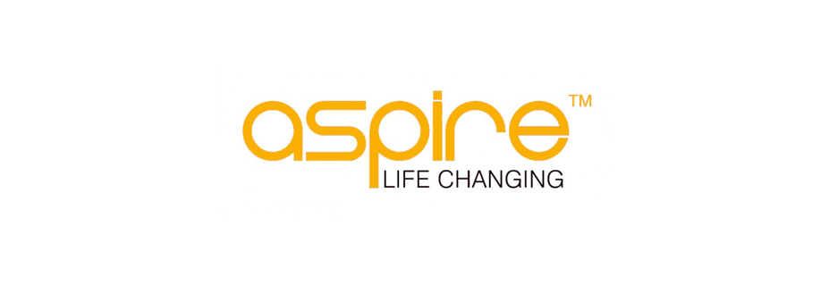 aspire-.png