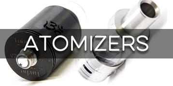 Shop Atomizers