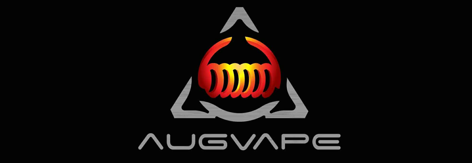 augvape-category.png