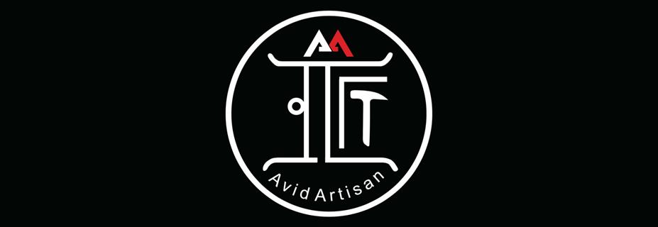 avid-artisan.png