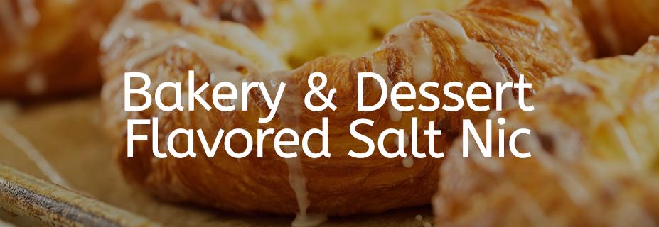 bakery-dessert-pod.png