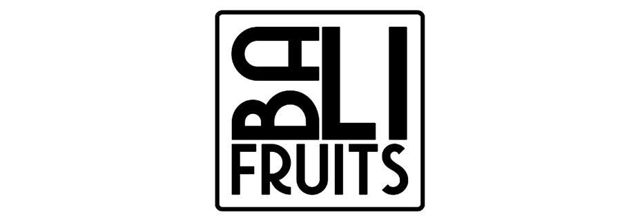bali-fruits.png
