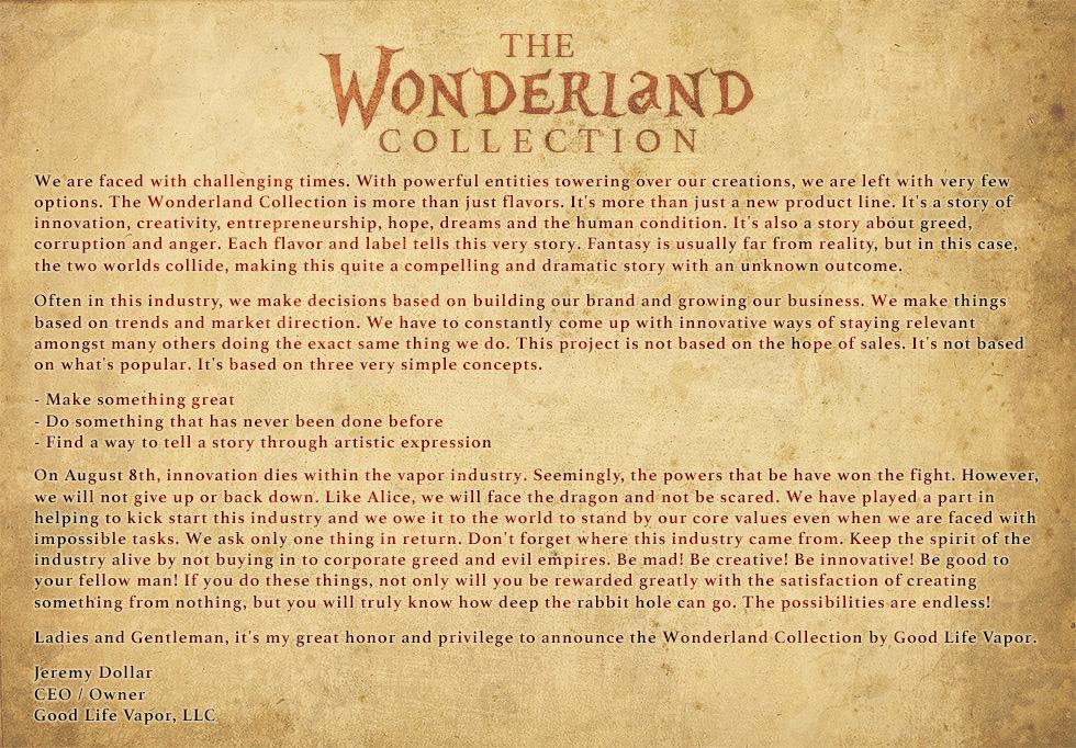 banner-for-wonderland.jpg