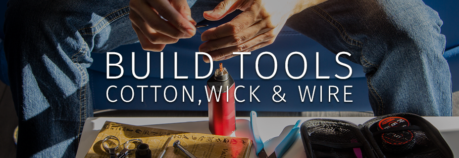 build-tools-cotton-wick-wire.png